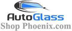 Windshield Replacement Come To You >> Windshield Repair and Replacement Windshield Repair and Replacement